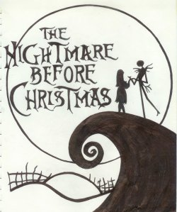 Nightmare_Before_Christmas_by_Perry666[1]